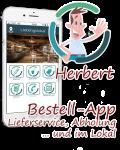 herbert-bestell-app